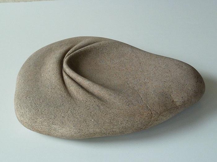 sculture-pietra-jose-manuel-castro-lopez-23