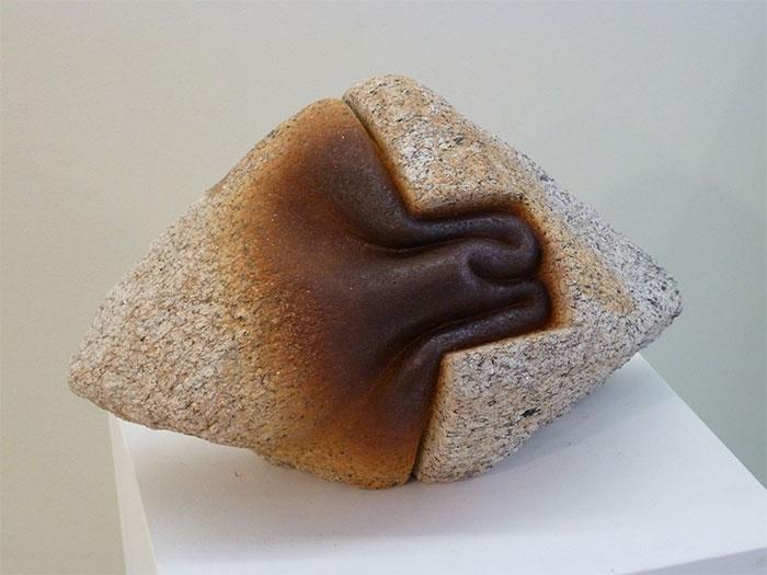 sculture-pietra-jose-manuel-castro-lopez-25
