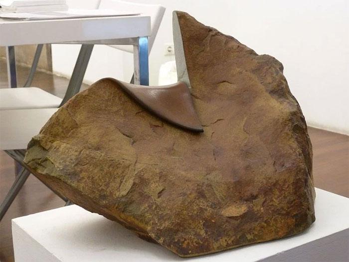 sculture-pietra-jose-manuel-castro-lopez-27