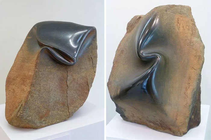sculture-pietra-jose-manuel-castro-lopez-28