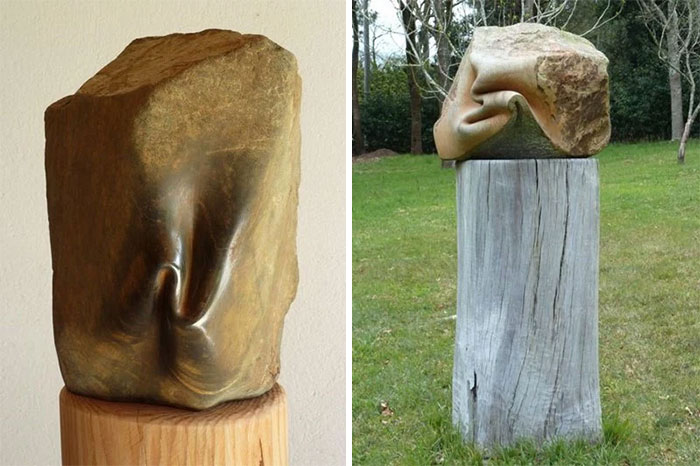 sculture-pietra-jose-manuel-castro-lopez-29
