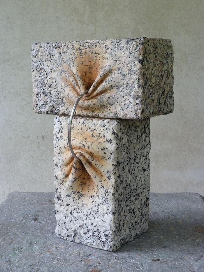 sculture-pietra-jose-manuel-castro-lopez-30