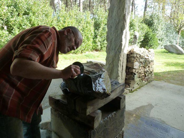 sculture-pietra-jose-manuel-castro-lopez-32