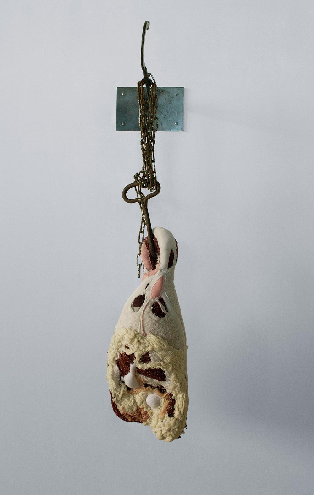 sculture-scarti-abiti-carcasse-animali-macello-actus-reus-tamara-kostianovsky-16