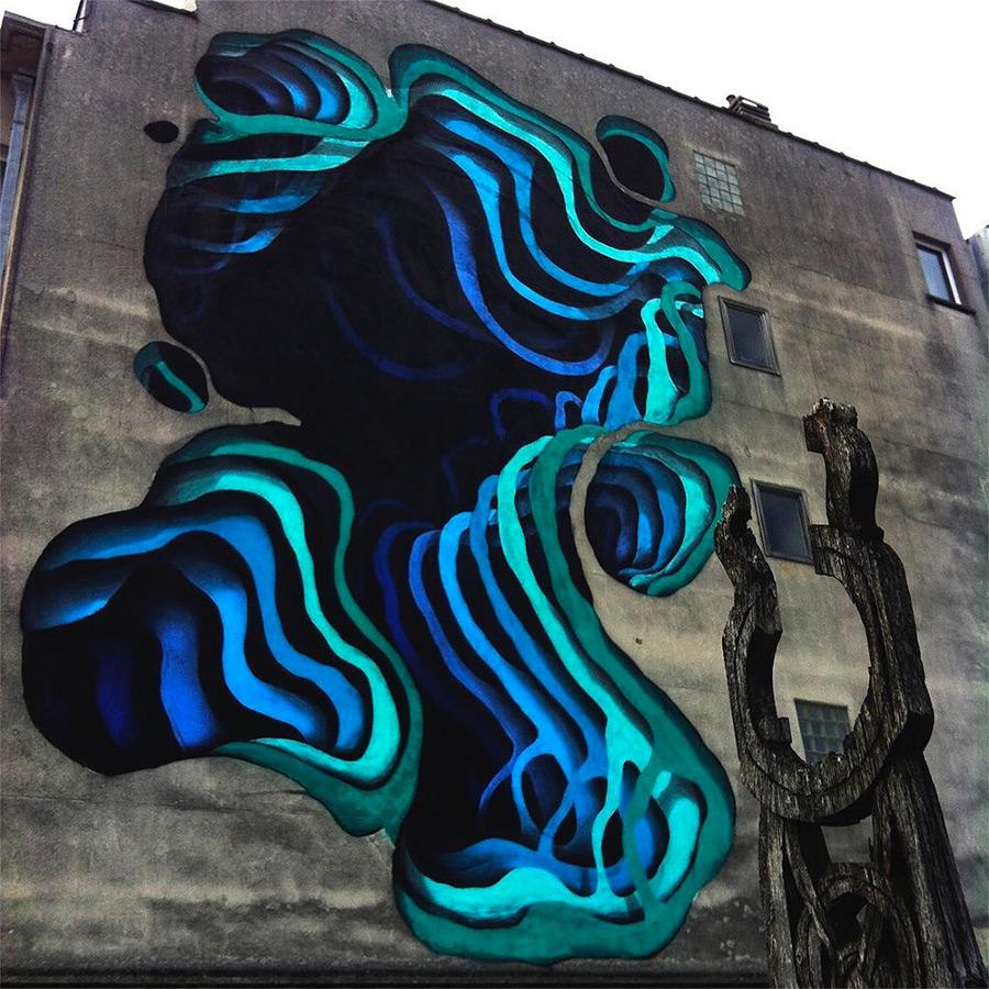 street-art-t3d-illusioni-ottiche-1010-01