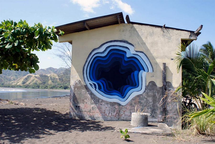 street-art-t3d-illusioni-ottiche-1010-03
