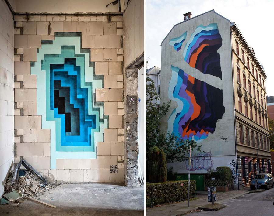 street-art-t3d-illusioni-ottiche-1010-04