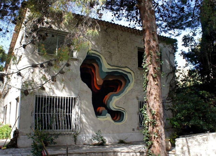street-art-t3d-illusioni-ottiche-1010-05