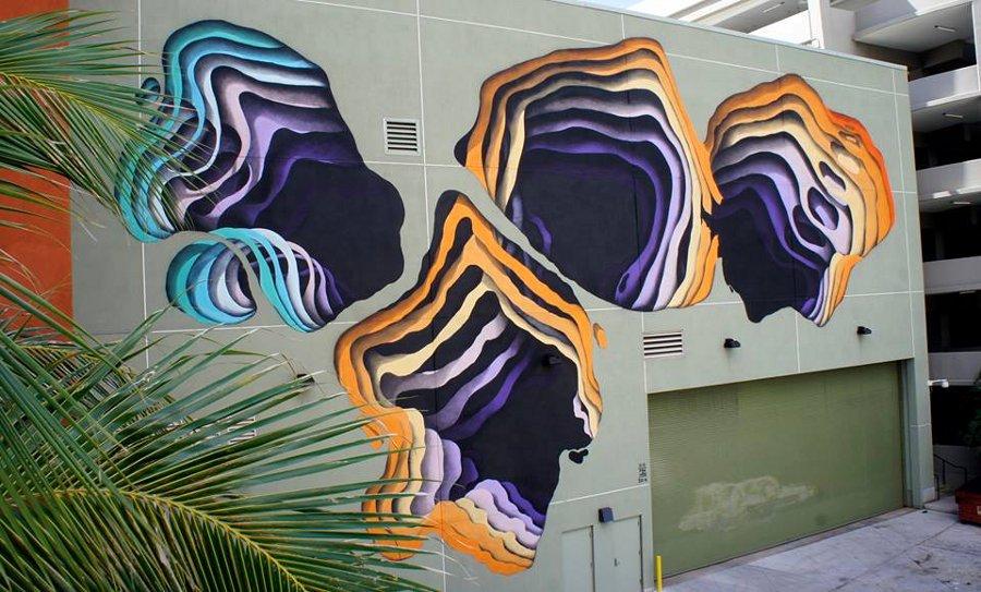 street-art-t3d-illusioni-ottiche-1010-07