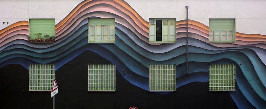 street-art-t3d-illusioni-ottiche-1010-08