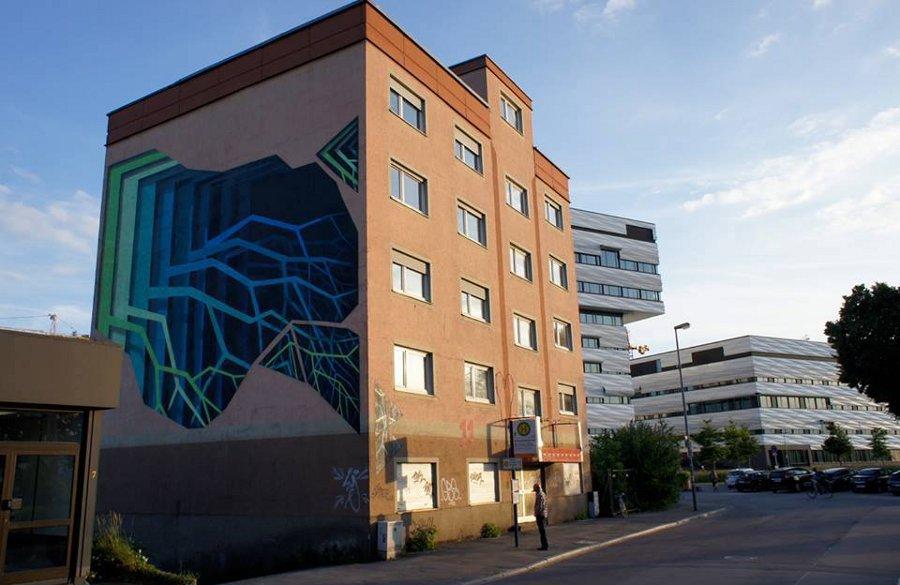 street-art-t3d-illusioni-ottiche-1010-10
