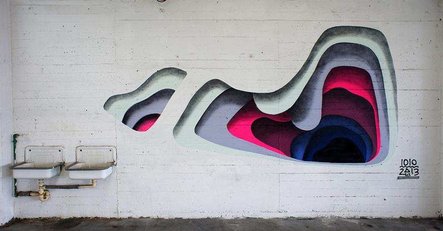 street-art-t3d-illusioni-ottiche-1010-11
