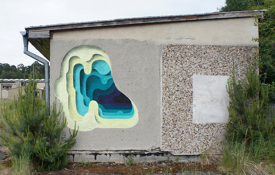 street-art-t3d-illusioni-ottiche-1010-12