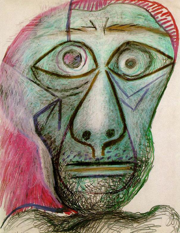 ultimi-dipinti-artisti-famosi-04