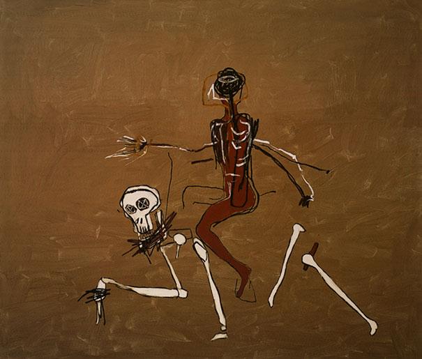 ultimi-dipinti-artisti-famosi-07
