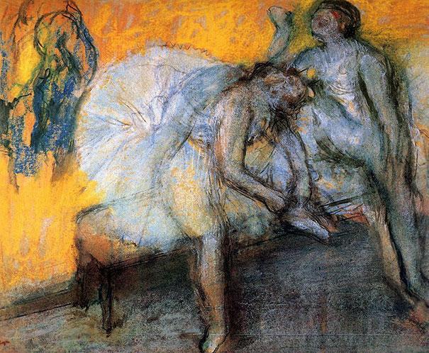 ultimi-dipinti-artisti-famosi-10