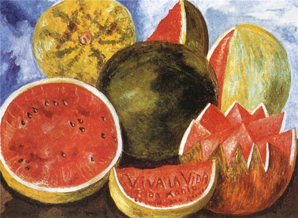 ultimi-dipinti-artisti-famosi-11