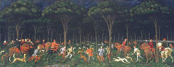 ultimi-dipinti-artisti-famosi-12