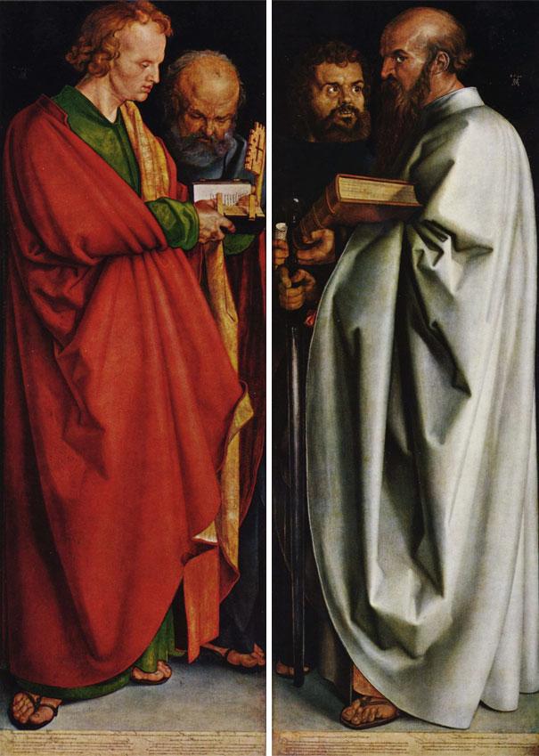 ultimi-dipinti-artisti-famosi-13