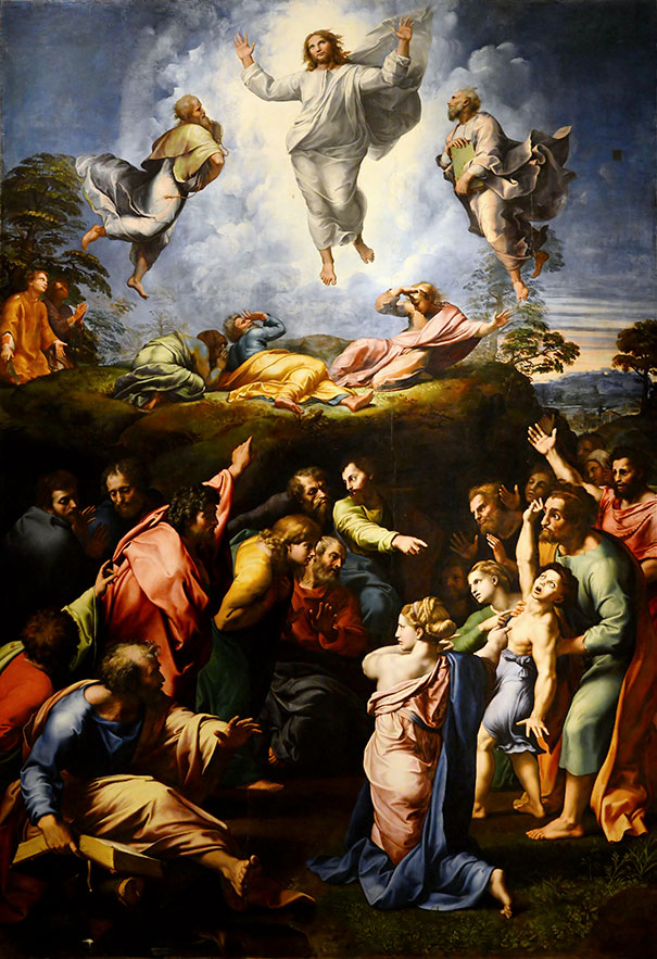 ultimi-dipinti-artisti-famosi-14