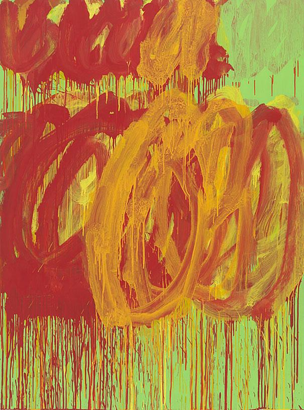 ultimi-dipinti-artisti-famosi-15