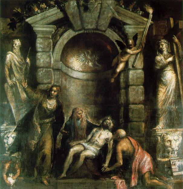 ultimi-dipinti-artisti-famosi-16