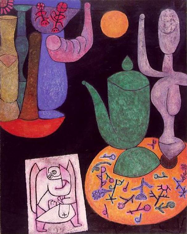 ultimi-dipinti-artisti-famosi-20