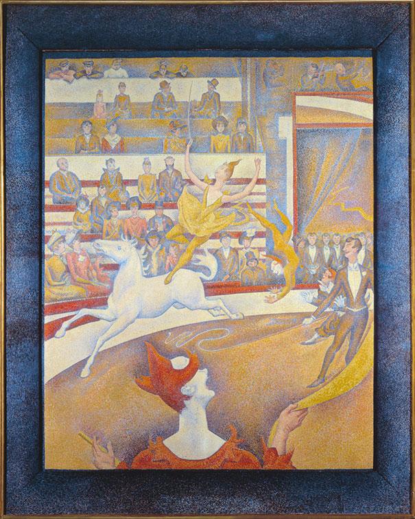 ultimi-dipinti-artisti-famosi-21