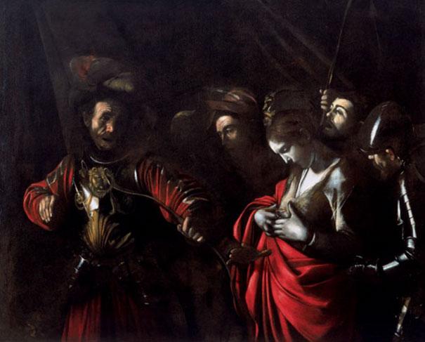 ultimi-dipinti-artisti-famosi-25