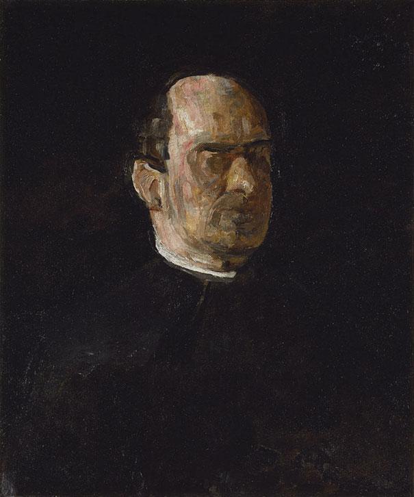ultimi-dipinti-artisti-famosi-26