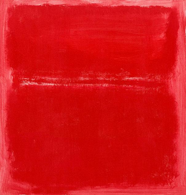 ultimi-dipinti-artisti-famosi-28