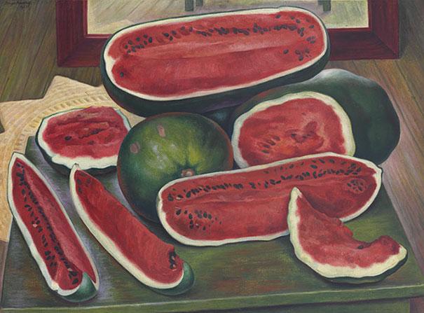 ultimi-dipinti-artisti-famosi-29