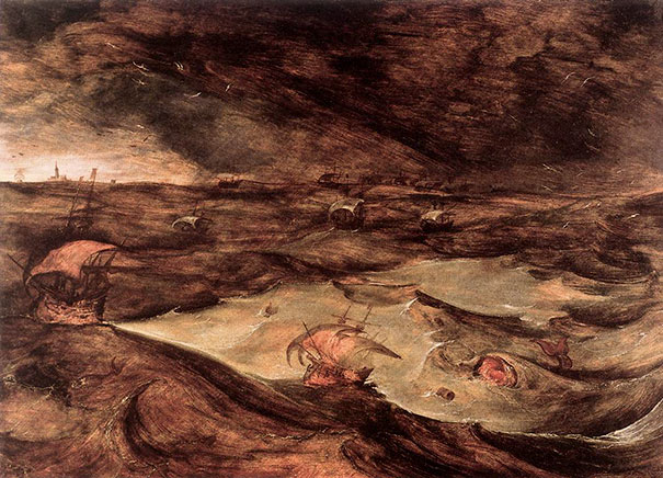 ultimi-dipinti-artisti-famosi-30