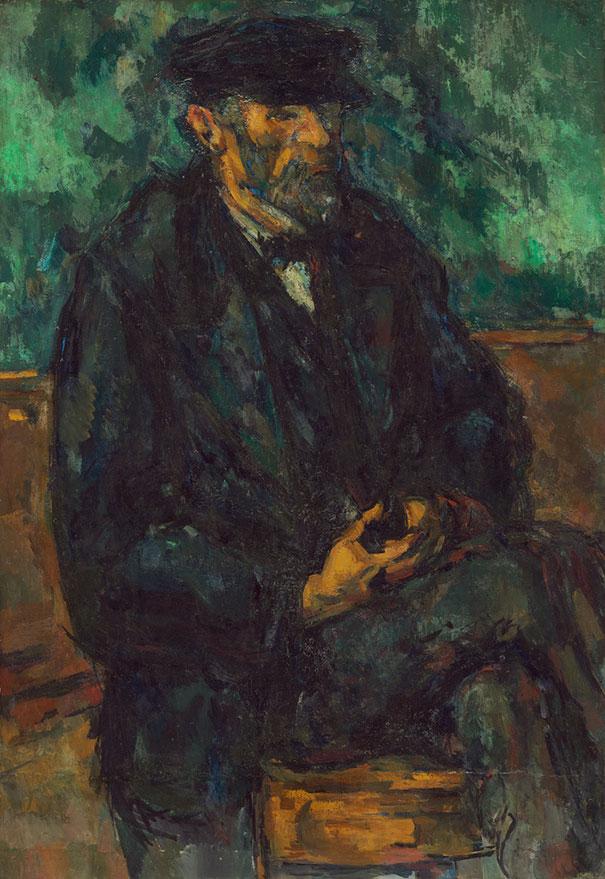 ultimi-dipinti-artisti-famosi-32