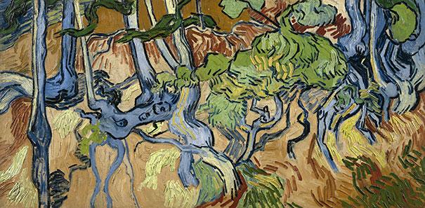 ultimi-dipinti-artisti-famosi-35