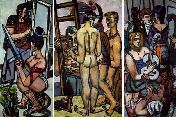ultimi-dipinti-artisti-famosi-37