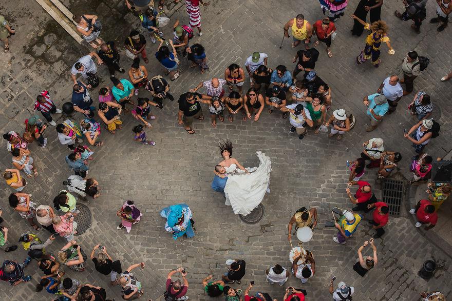 50-foto-migliori-matrimonio-2016-junebug-wedding-03