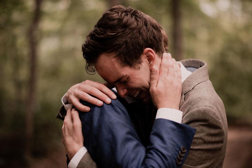 50-foto-migliori-matrimonio-2016-junebug-wedding-04