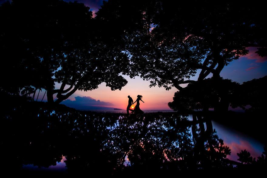50-foto-migliori-matrimonio-2016-junebug-wedding-05