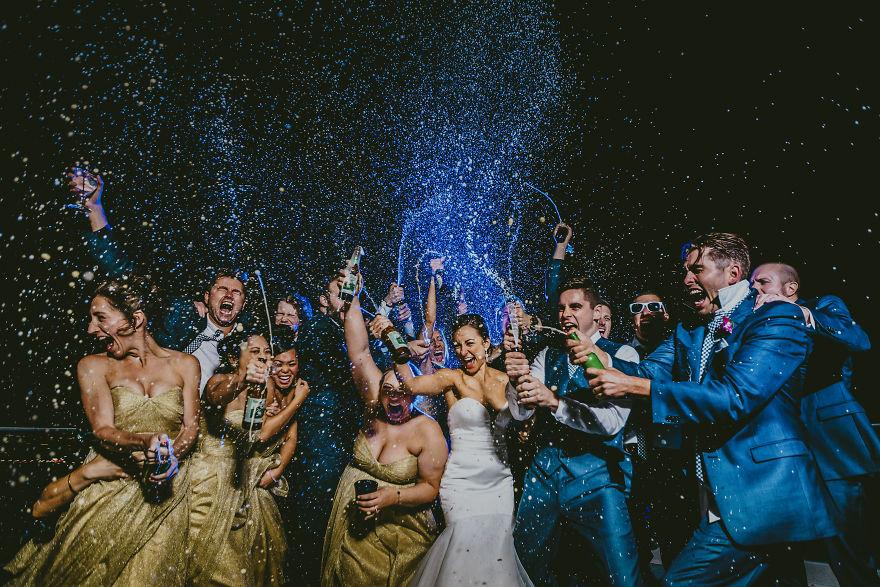 50-foto-migliori-matrimonio-2016-junebug-wedding-06