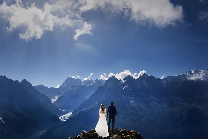 50-foto-migliori-matrimonio-2016-junebug-wedding-07