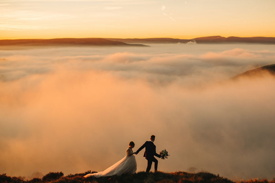 50-foto-migliori-matrimonio-2016-junebug-wedding-08