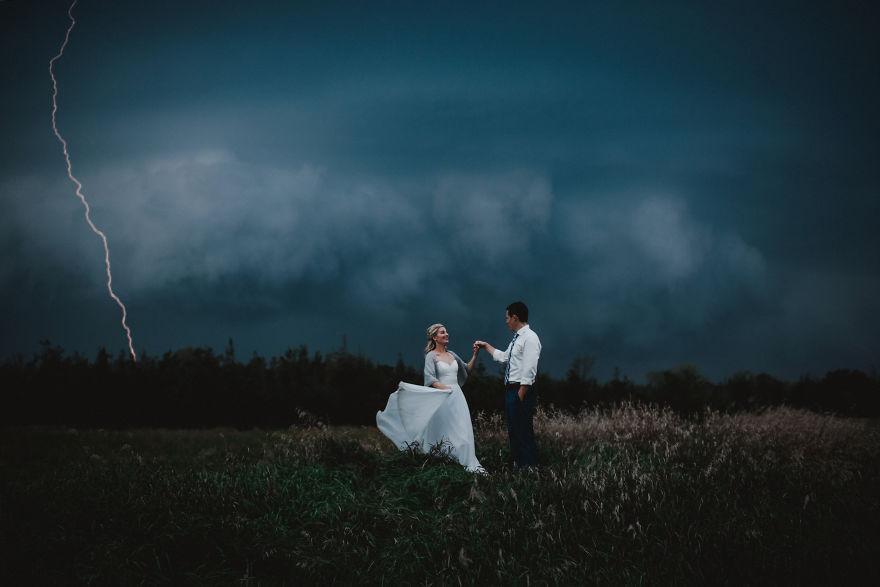 50-foto-migliori-matrimonio-2016-junebug-wedding-09