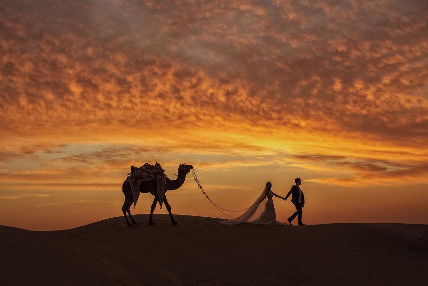 50-foto-migliori-matrimonio-2016-junebug-wedding-10