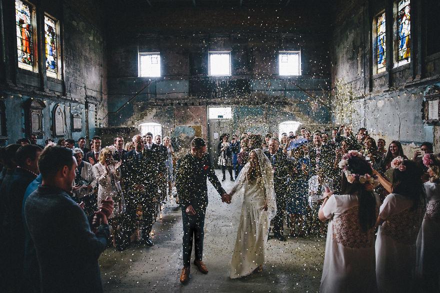 50-foto-migliori-matrimonio-2016-junebug-wedding-12