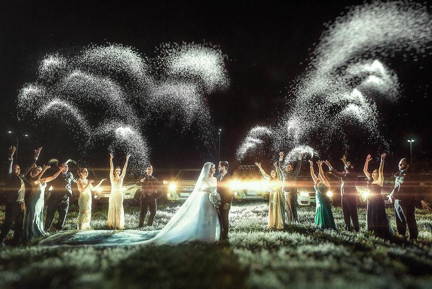 50-foto-migliori-matrimonio-2016-junebug-wedding-14
