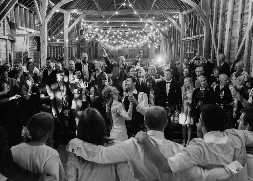 50-foto-migliori-matrimonio-2016-junebug-wedding-17
