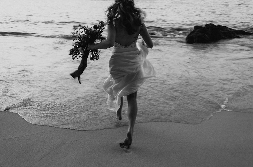 50-foto-migliori-matrimonio-2016-junebug-wedding-18