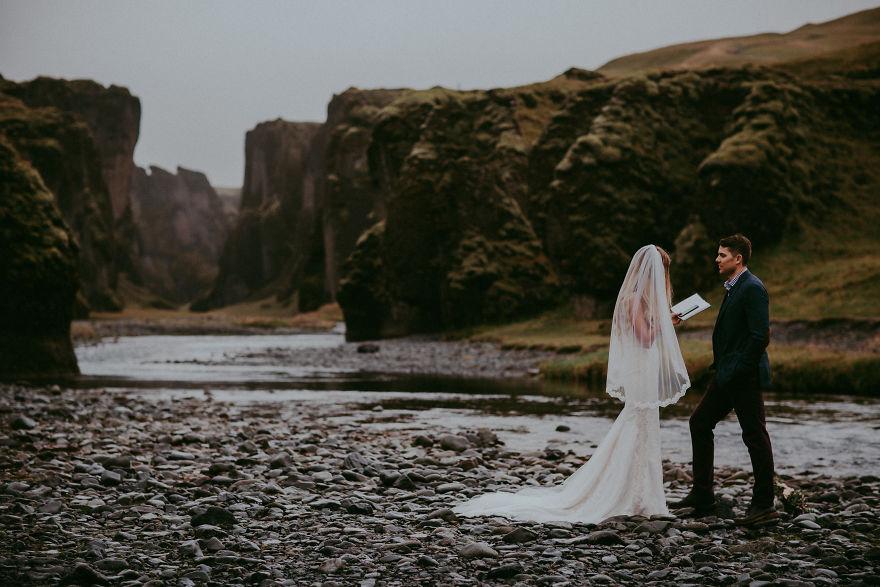 50-foto-migliori-matrimonio-2016-junebug-wedding-20