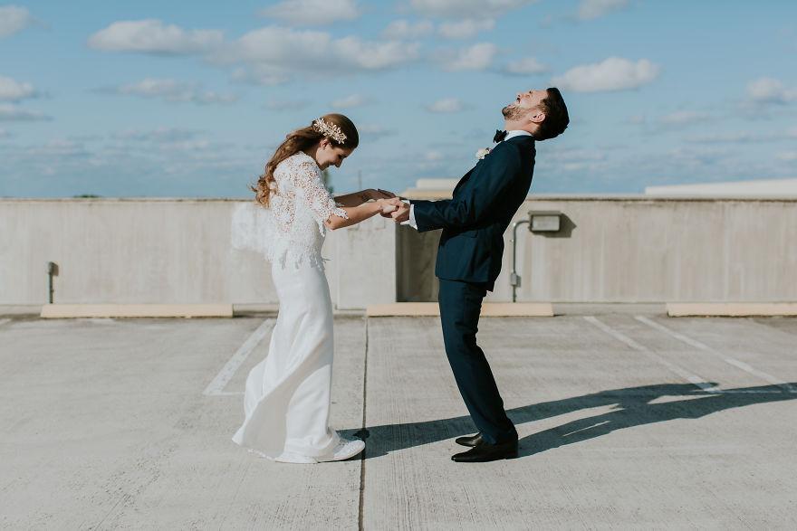 50-foto-migliori-matrimonio-2016-junebug-wedding-22
